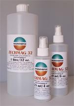 Magnesium Chloride Oil
